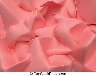 Plasticine textured background - Plasticine textured color...