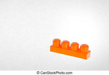 briques color lego gros plan color lego briques photos de stock rechercher des. Black Bedroom Furniture Sets. Home Design Ideas