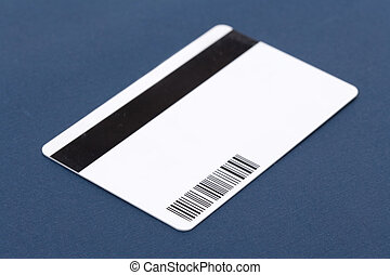 plastyk, dane, karta, cyfrowy