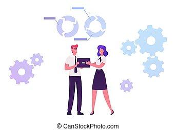 plat, autre, vecteur, outils, capacité, competently, individus, connaissance, organisations, processus, améliorer, travaux, équipement, illustration, techniques, needed, retenir, ressources, bâtiment, obtenir