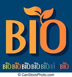 plat, design:, bio, meldingsbord