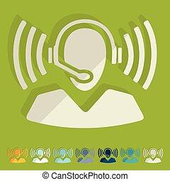 plat, design:, calldesk