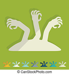 plat, design:, main