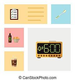 dentifrice tube autre p te. Black Bedroom Furniture Sets. Home Design Ideas