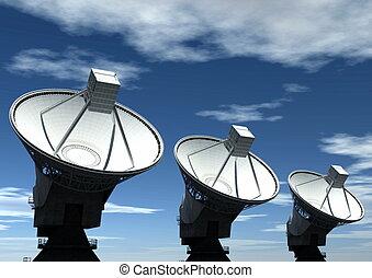 plat, satellite, 01