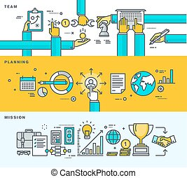 plat, vastgesteld ontwerp, zakenbegrip