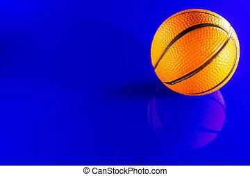Play Ball !