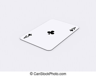 Play cards 3