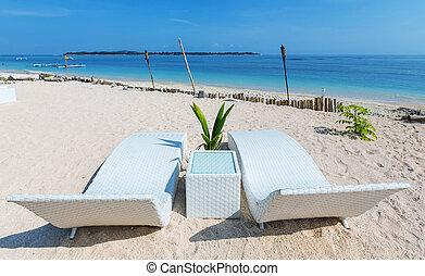 playa, en, gili