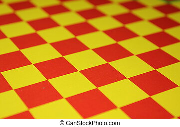 playfield texture