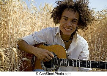 playing-guitar01