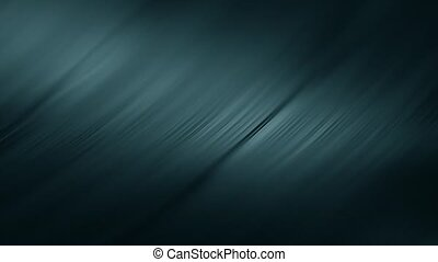 playing vinyl background - dark background of playing vinyl...