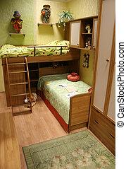 playroom 7