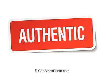 plein, sticker, vrijstaand, witte , authentiek, rood