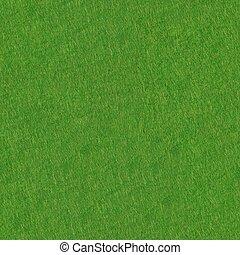 plein, vilt, seamless, achtergrond., groene, tegel, textuur, ready.