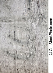 pleine armature, surface, grain bois, planche, graffiti