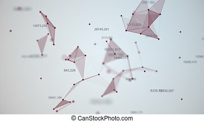 Plexus Connections networks