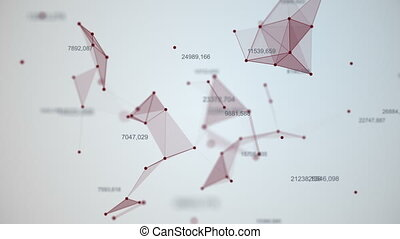 Plexus Connections networks - Plexus Connections of data and...