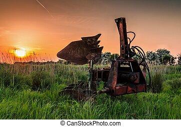 Plough