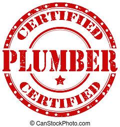plumber-stamp