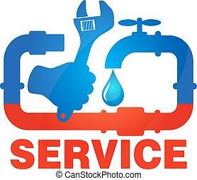 Plumbing design services