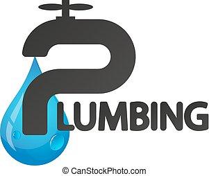 Plumbing repairs and maintenance - Plumbing repair and...