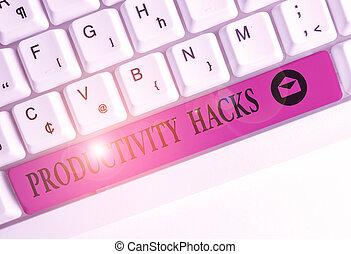 plus, clavier, pc, temps, clã©, fait, projection, ruses, ...
