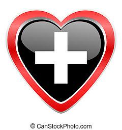 plus icon cross sign