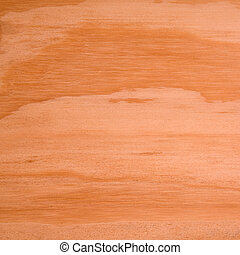 Ply Wood Background