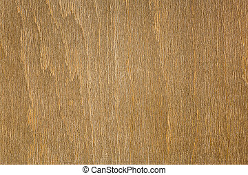 Plywood background