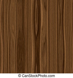 Plywood dark - Seamless high quality high resolution plywood...