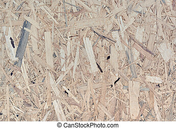 Plywood texture background straight view