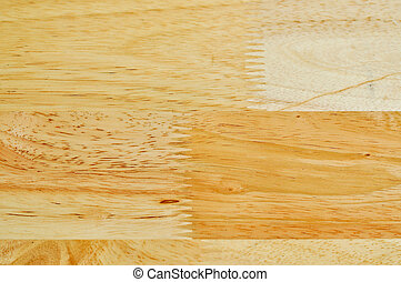 plywood texture for background or backdrop or pattern