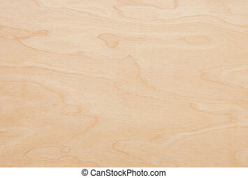 plywood texture, suitable for a background.