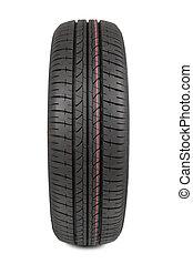 pneu, radial