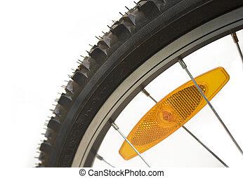 pneu vélo