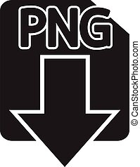 png images icon sign