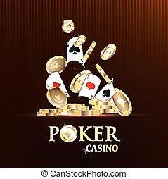 Pocker casino