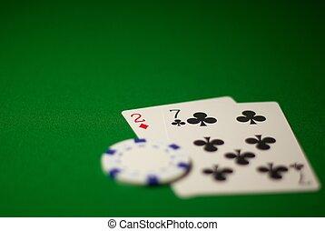 Newport grand casino ri