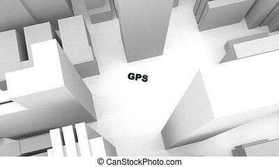 pocket., talál, coordinates., metropolis., nagy, maps.,...