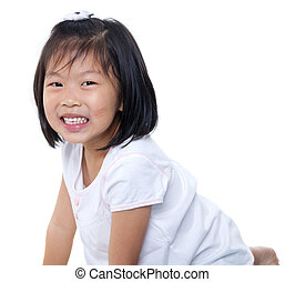 poco, asiatico