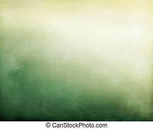 podělanost lakovat koho, mlha