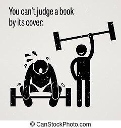 poder, libro, su, ensenada, juez, usted
