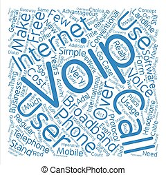 Poetry Reborn Emerges In Thriller Mystery Novel text background word cloud concept