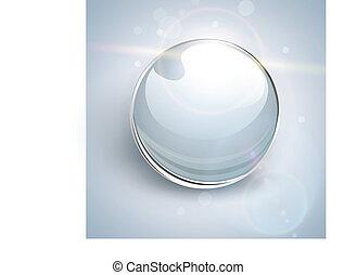 pohár labda, háttér