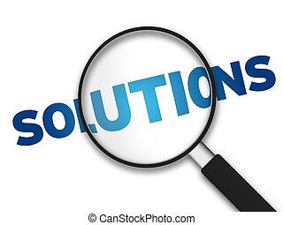 pohár, -, magasztalás, megoldások