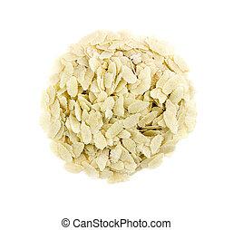 poha puffed rice