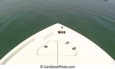 Point of View Boating - point of view boating