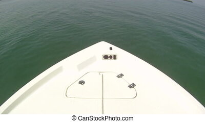 Point of View Boating