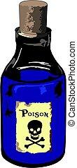 poison.eps